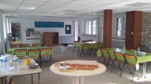 Restaurant intérieur2